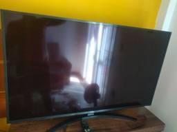 TV LG 55 POLEGADAS 4K ULTRA HD
