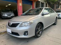 Toyota Corolla XEI 2.0 Automático