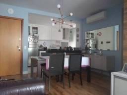 Apartamento para venda com 93 metros quadrados com 3 quartos em Bento Ferreira - V