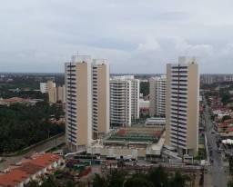 Parque Del Sol - Apartamento 70m² com 3 quartos e 2 vagas