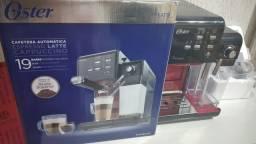 Máquina café Oster,  cafeteira .