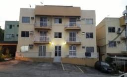 Caixa Economica vende excelente apartamento em Belford Roxo
