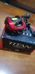 Titan fw2