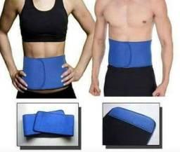 Faixa Redutora waist support