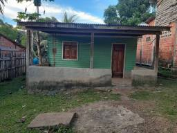 Casa mista 37000 (valor negociável )