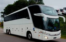 Marcopolo Scania K400 LD G7 1600