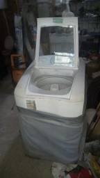 Máquina de lavar - Turbo economia 9kg