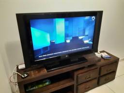 Tv LG LCD 42