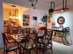 Apartamento à venda com 3 dormitórios em Papicu, Fortaleza cod:31-IM505948
