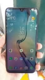 Xiaumi Note 7 novinho Troco Por Outro Mesmo Nível