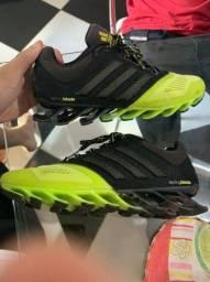 Adidas Springblade  numeracao 39