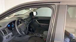 Ranger xls 2.2 , 4x4, Automático, Diesel