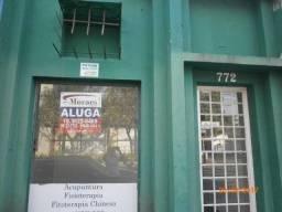 Centro de Araçatuba - Salão Comercial