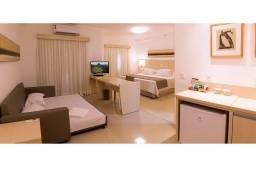 Araucária Flat Hotel Em Frente Shopping Jaragua Araraquara