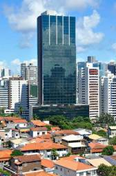 Sala Comercial ITC Costa azul 37m2 250 Mil