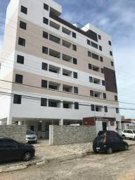 Oferta Ótimo apartamento 2 quartos nas 3 ruas dos bancários -RECEBO CARROS