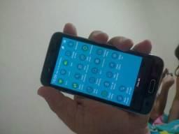 Samsung Galaxy S5 16GB leitor biométrico