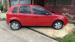Fiesta 2008 1.0 - 2008