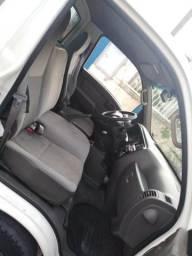 Hyundai HR com Bau - 2012