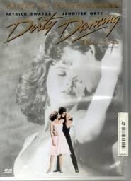 Dirty Dancing (Edição de colecionador)