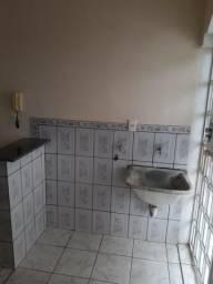 Excelente apartamento no guará II