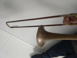 Vendo trombone