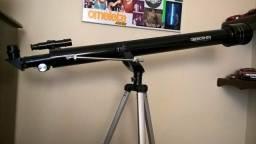 Telescopio fone 98533-7890 valor 500.00 aceito propostas