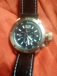 Relógio Invicta 7428