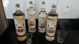 Bebida Artesanal Mineira