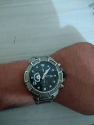 Relógio orient de Titanium