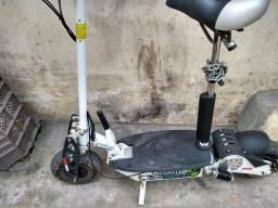 Scooter 1000w 36v