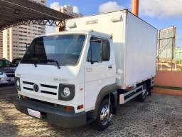 VW 5-140 E Delivery 2p Diesel - 2010 - 2010