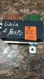 Modulo relé vidro elétrico Linea/Punto 51815158