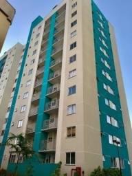 Lindo apartamento em Barra Velha - Condominio Bora Bora