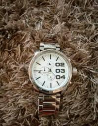 Relógio Diesel DZ 4219 original
