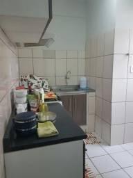 Apto 2 quartos no Umarizal