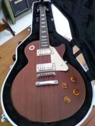 Guitarra Epiphone Standart Limited Edition