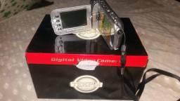 Câmera tekpix