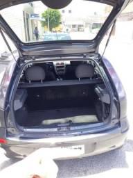 Corsa hatch 2007/2008 - 2008