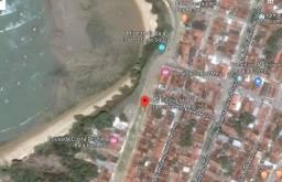 Locação de Casa 33dias Baía formosa RN - 13Dez 18-15Jan 19