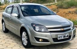 Gm - Chevrolet Vectra gt 2.0 - apenas 64.000 km - valor à vista p/ vender logo - 2010