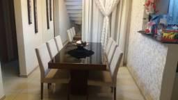 Cobertura à venda com 4 dormitórios em Diamante, Belo horizonte cod:3247