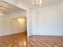 Apartamento à venda com 3 dormitórios em Copacabana, Rio de janeiro cod:838473