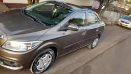 Chevrolet Prisma 1.0 LT 2013 - Super novo abaixo da Fipe - 2013