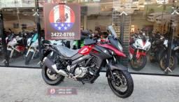 Suzuki DL 650 XT V-Strom ABS 2020