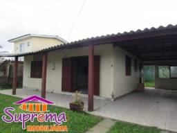 51-98129.7929Carina! C281 Casa ideal para voce! Santa Terezinha-Imbe