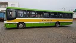 Vendo ou Troco Onibus Scania 114 por strada ou saveiro acima de 2010 - 1999