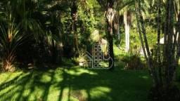 Chácara com 3 dormitórios à venda, 12001 m² por R$ 1.650.000,00 - Vila Progresso - Niterói