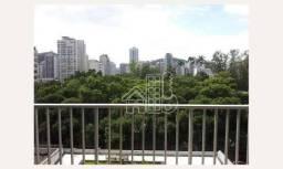 Apartamento com 3 dormitórios à venda, 115 m² por R$ 950.000,00 - Icaraí - Niterói/RJ