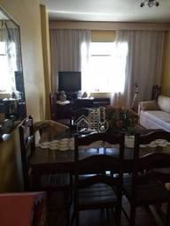 Excelente localização miolo de Icaraí três dormitórios.